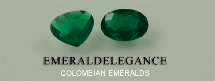 1.13 Ct, Mix Fine Natural Colombian Emerald Lot