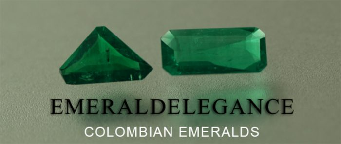 1.22 Ct, Mix Fine Natural Colombian Emerald Lot