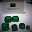 Exclusive Colombian Emeralds