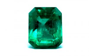 NATURAL COLOMBIAN EMERALD gems
